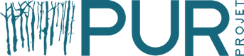 ldf-logo-pur.png